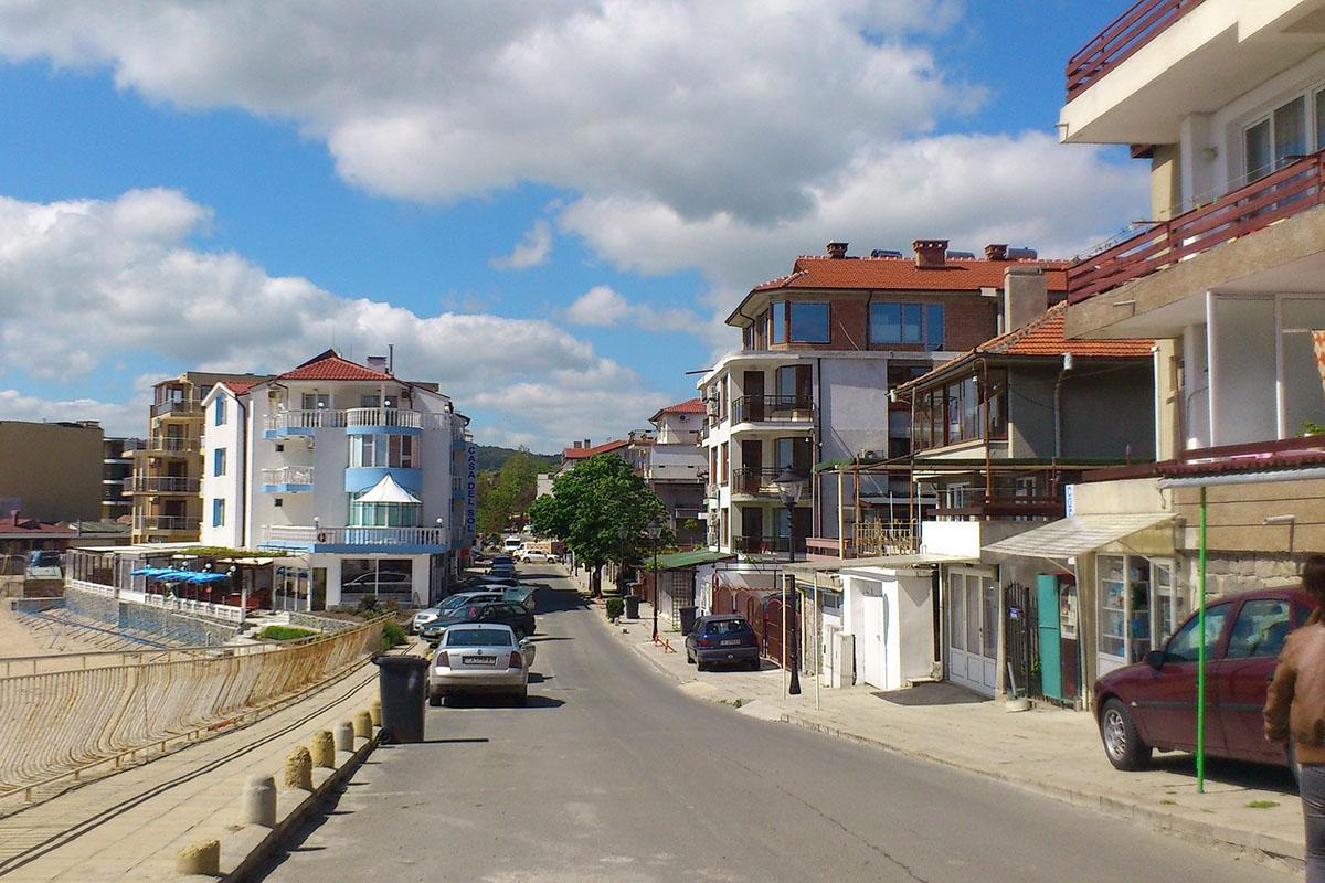 Nedvizhimost bolgarii купить квартиру в тайланде недорого вторичное жилье