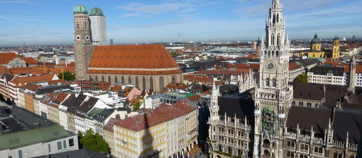 Real Estate in Munich: an overview of the most expensive German city market