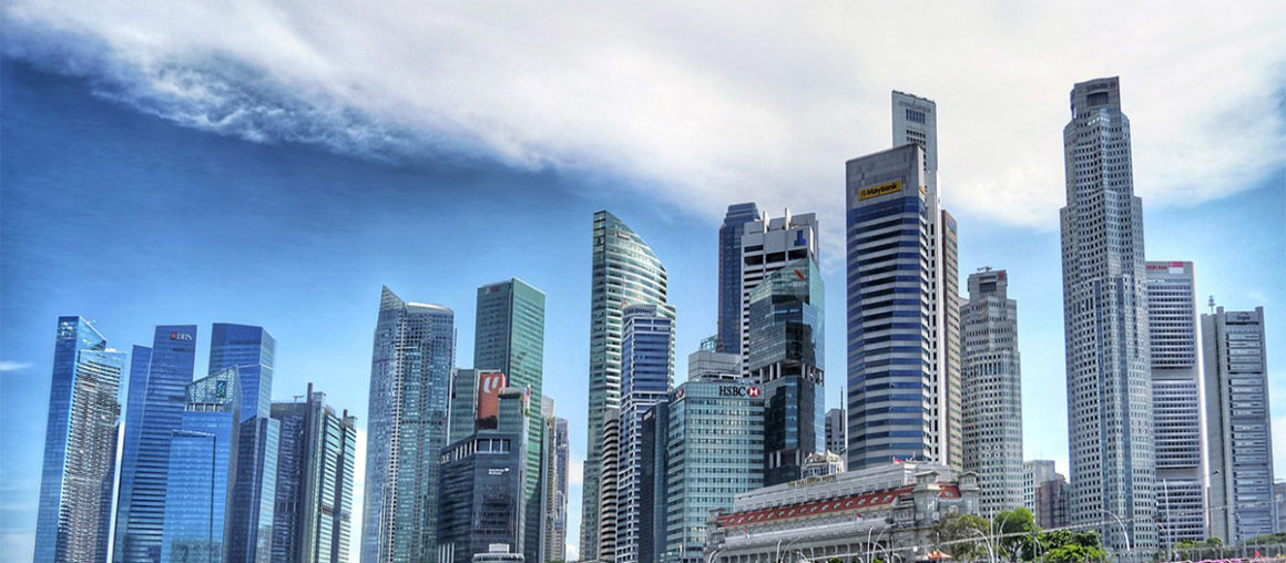 Real estate in Singapore: what you need to know about the local housing market