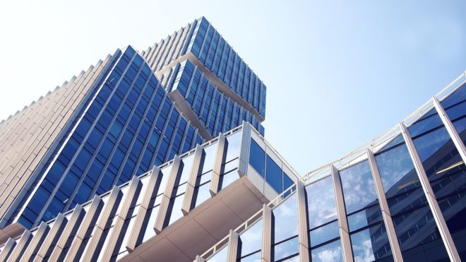 commercial real estate payback