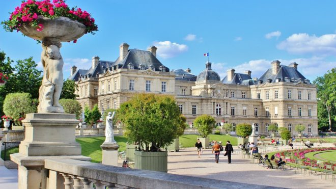 Why the demand for real estate in Luxembourg is growing