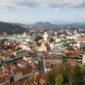 жилье в Словении