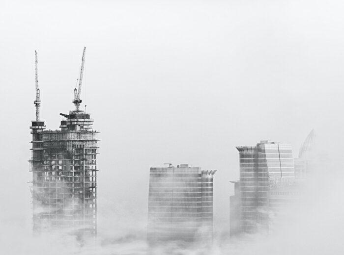 Покупка жилья в новостройках