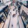 гибридные магазины