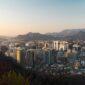 Жилье в Южной Корее